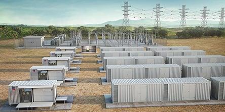 almacenamiento-de-energia-444