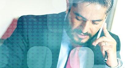 imagen-abogado-444px