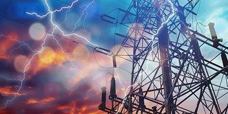 imagen-torre-electrica-444px