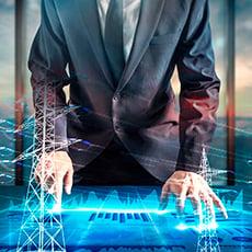 auditorias-energeticas
