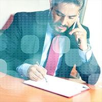 imagen-abogado