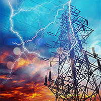 imagen-torre-electrica