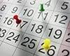 calendario-cursos-sector-energetico-2020