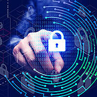curso-ciberseguridad-1
