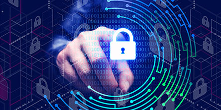 curso-de-ciberseguridad-444px