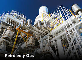 Petroleo-y-gas