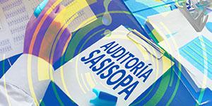 Auditorías Externas para Evaluar un SASISOPA para Aquellos que Buscan Acreditarse como Tercero Especialista