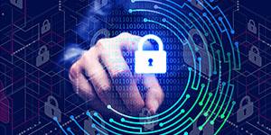 Ciberseguridad en Infraestructuras Industriales y el Sector Energético