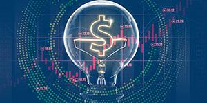 Tarifas Eléctricas Reguladas y Administración de la Demanda